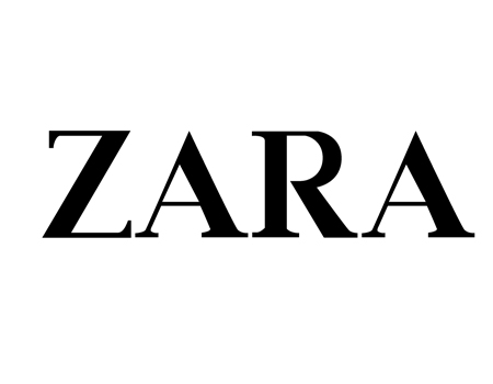 زارا (Zara )