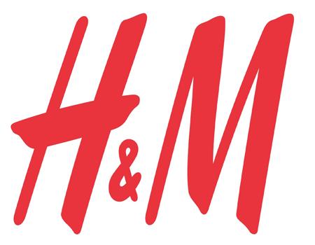 اچ اند ام ( H &M )