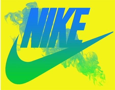 نایک (Nike  )