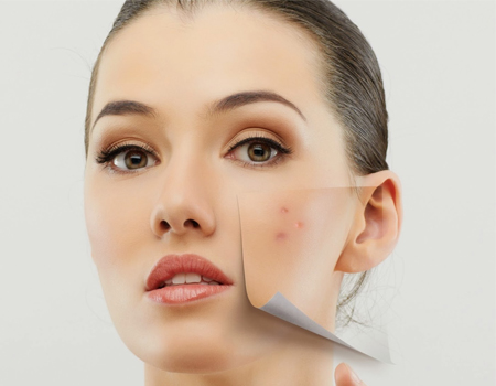 صورت خود را هرچند وقت یک بار باید بشویید؟