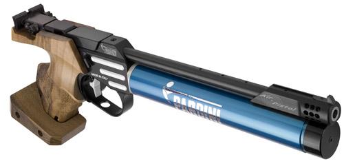 تپانچه | اسلحه کمری