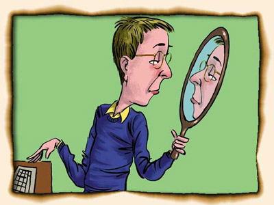 ده رفتاری که شخصیت شما را بسیار جذاب میکند!
