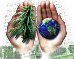 حفاظت از محیطزیست