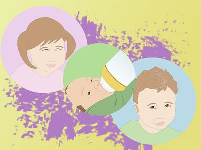 چطور جنسیت فرزندمان را بپذیریم